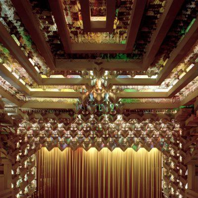 cloethiel woodard smith pioneering women of american architecture