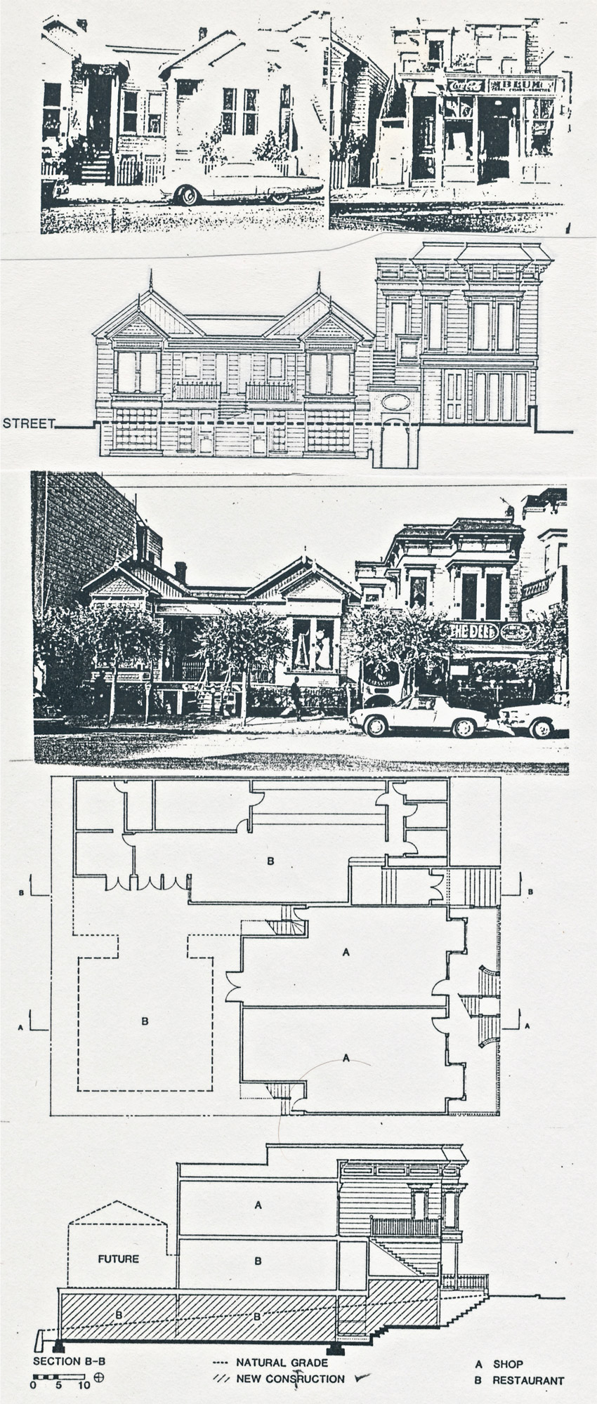 Beverly Ann Willis | Pioneering Women of American Architecture