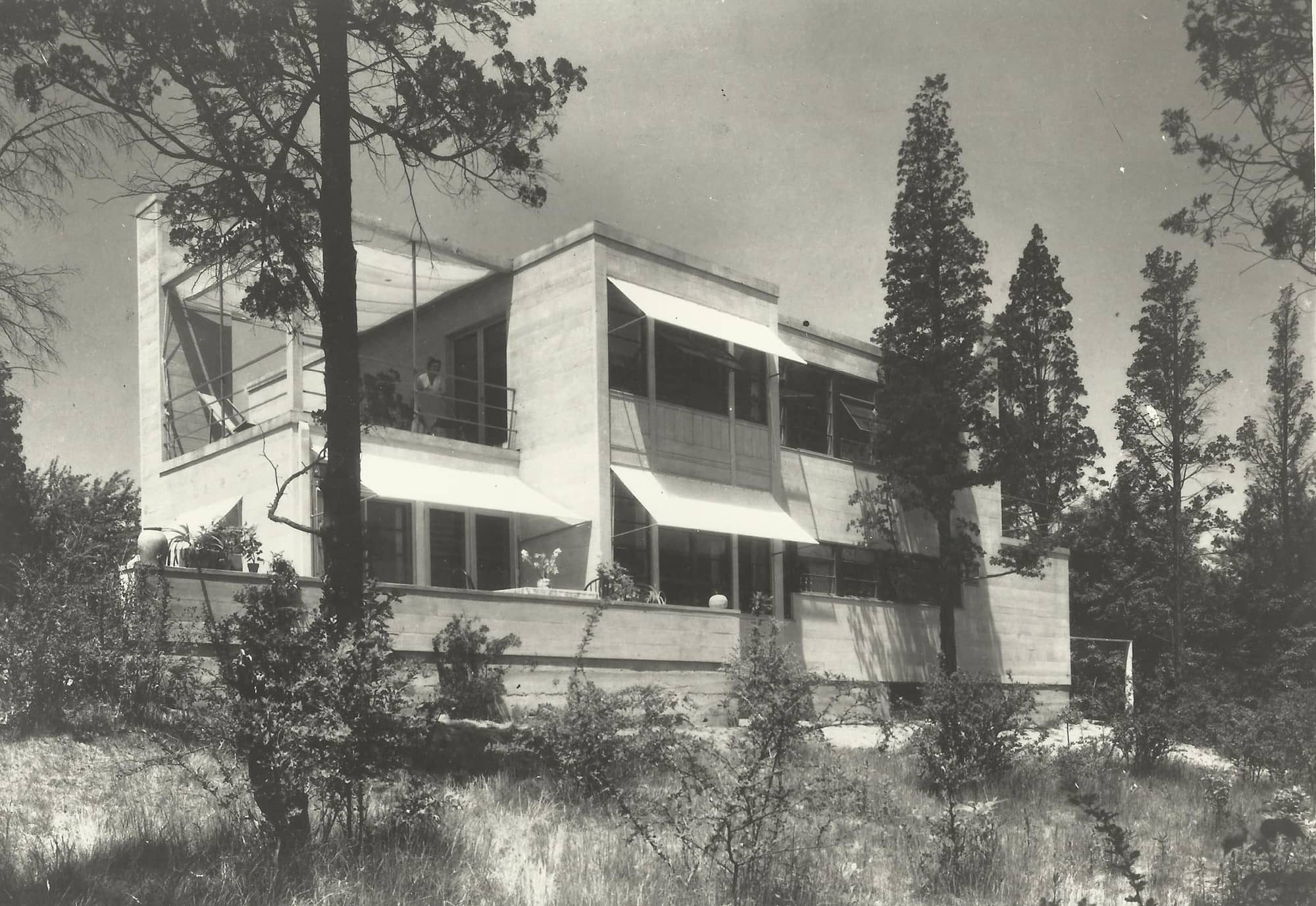 Eleanor Raymond | Pioneering Women of American Architecture on elizabeth homes plans, ryan homes plans, jordan homes plans, victoria homes plans,